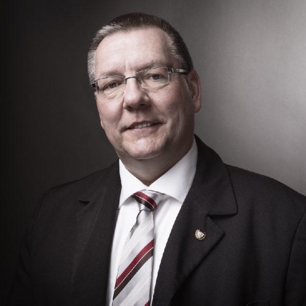 Dr. Schmidt Salzkotten