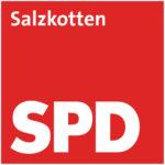 Logo: SPD Salzkotten